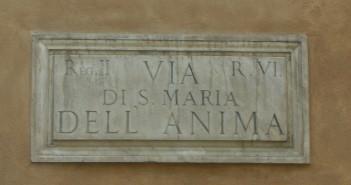 ViaSantaMariaAnima-SteO153