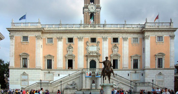 Piazza_del_Campidoglio