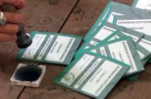 referendum-schede-1030x615