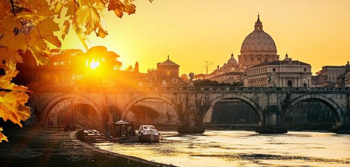 La spirale di degrado che uccide Roma