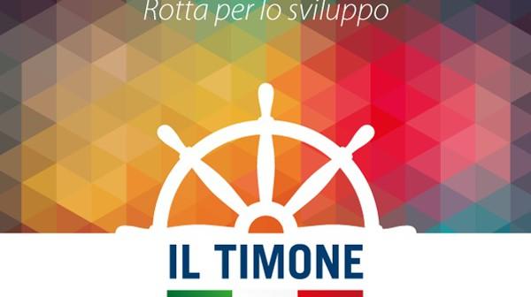Mercoledì 4 ottobre – Idee per il Lazio